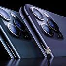 Apple svela l'iPhone 11 con tre fotocamere, la novità è il grandangolo