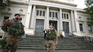 'Ndrangheta e Cosa Nostra unite nelle stragi