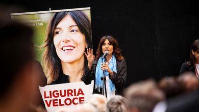 Liguria, ultima spiaggia: qui Matteo Renzi si gioca buona parte del suo futuro