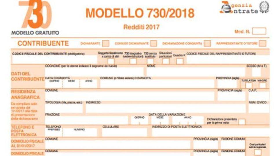 frequentando qualcuno di classe sociale diversa sito di incontri gratuito Italia
