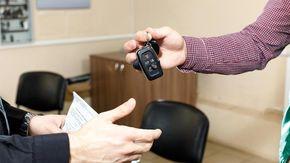 Bonus auto usate, prenotazioni al via da stamattina: come funziona e chi può chiederlo