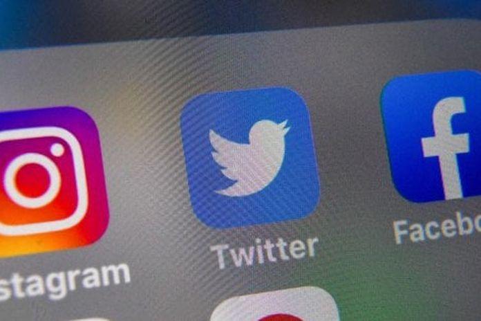 Sei mesi senza Twitter? Il tuo account sarà cancellato