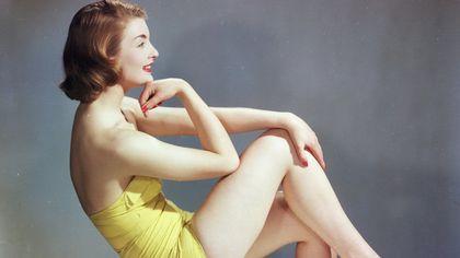 Il giallo: 10 capi vitaminici per la primavera