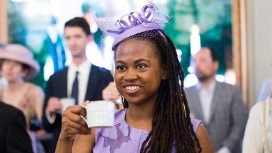 «Oggi i giovani possono finalmente sperare in una società meno razzista»