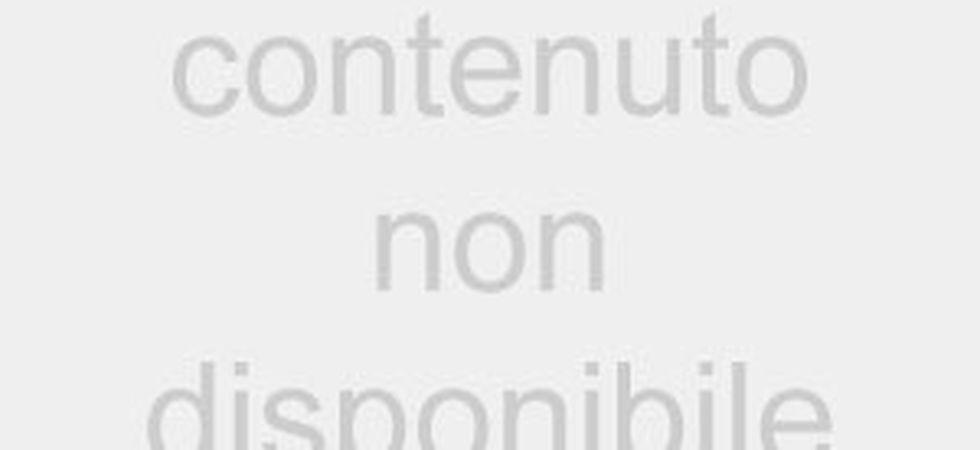bf4366f78eb4 Nozze Senza Il Padre Della Sposa - Querciacb
