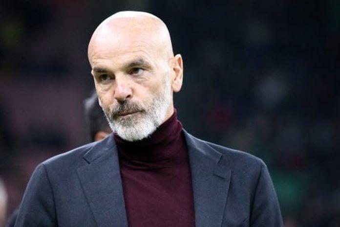 """Milan, Pioli e il compleanno rossonero: """"Vincere per onorare la nostra storia"""""""