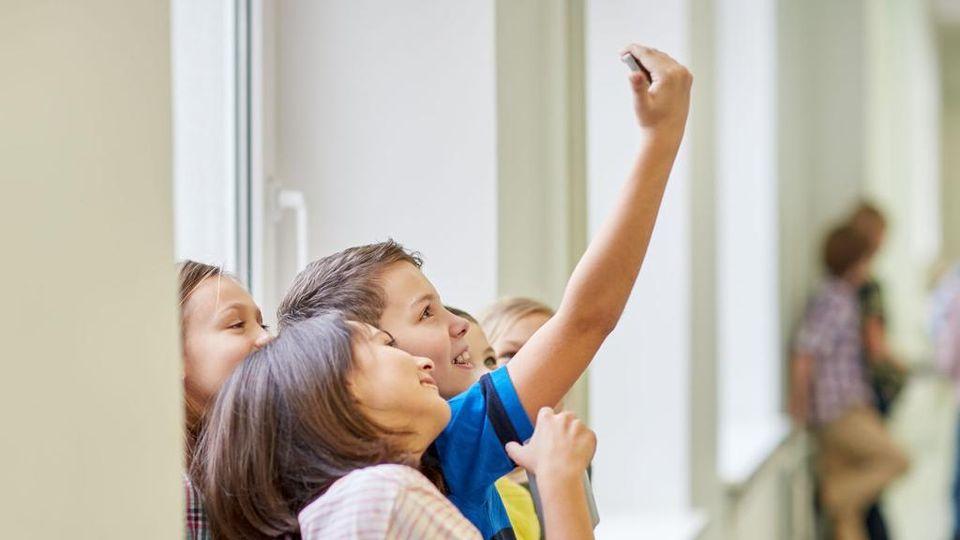 donne insegnanti incontri studenti 21 siti di incontri