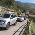 Mahindra XUV500,passione off road