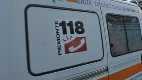 In motorino a mezzanotte contro un cinghiale: ferite due ragazze a Cossato