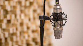 La radio riprende a volare: in Italia ascolti record