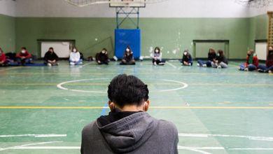 Abbandoni in crescita, disagio e l'ossessione delle verifiche: come sta la scuola dopo due anni di chiusura