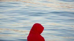 Migranti, trovati in Spagna corpi in spiaggia e c'è anche un bimbo