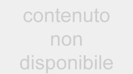 Salvini: Turchia non sarà mai in Ue,cancellare processo adesione