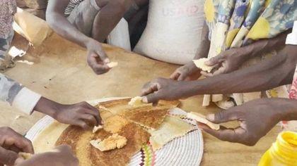 Alimentazione, di cosa si sta veramente parlando nel pre-vertice delle Nazioni Unite?