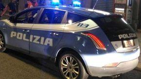 Appalti in ospedale e camorra, 40 misure cautelari a Napoli. Coinvolti anche pubblici ufficiali e imprenditori