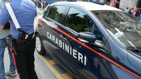 Accoltellato alla gola, muore un 36enne nel Milanese