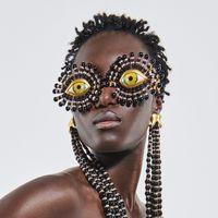 15 occhiali per l'estate strani e colorati
