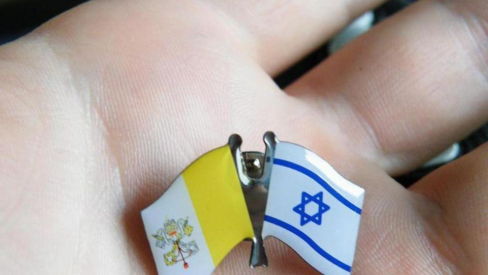 Migliori siti di incontri israeliani