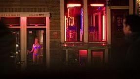 Stangata per i turisti di Amsterdam: arriva la tassa di ...