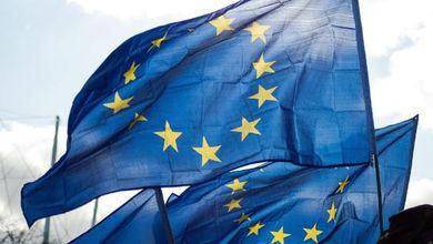 Cosa sta facendo di concreto l'Europa per lanciare la rivoluzione verde