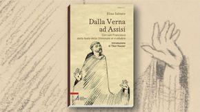 Dalla Verna ad Assisi