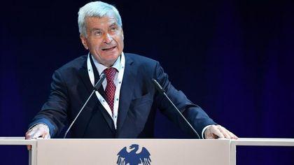 """Il dibattito sulla ripartenza a Milano, Carlo Sangalli: """"Date ossigeno alle imprese solo così si potrà ricostruire"""""""