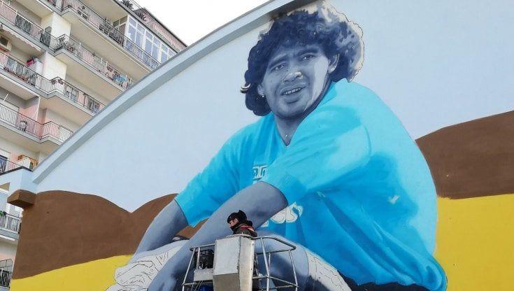 street art - Argomenti - la Repubblica