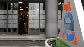 Fisco, le istruzioni per la rottamazione delle cartelle sotto i 5mila euro
