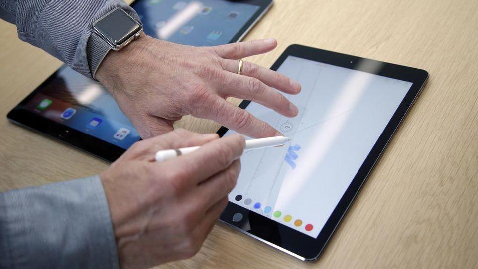 Giochi di incontri per iPad gratis