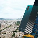 Wiko View3 pro, design francese e ottime prestazioni