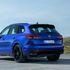 Volkswagen Touareg R, l'ibrida che va di fretta