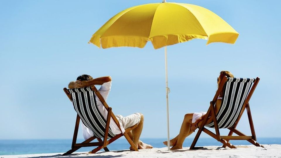 Estate, boom per gli ingressi in spiaggia scontati - La Stampa