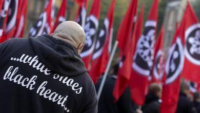 Roma, Casapound candida gli arrestati per gli scontri anti-immigrati