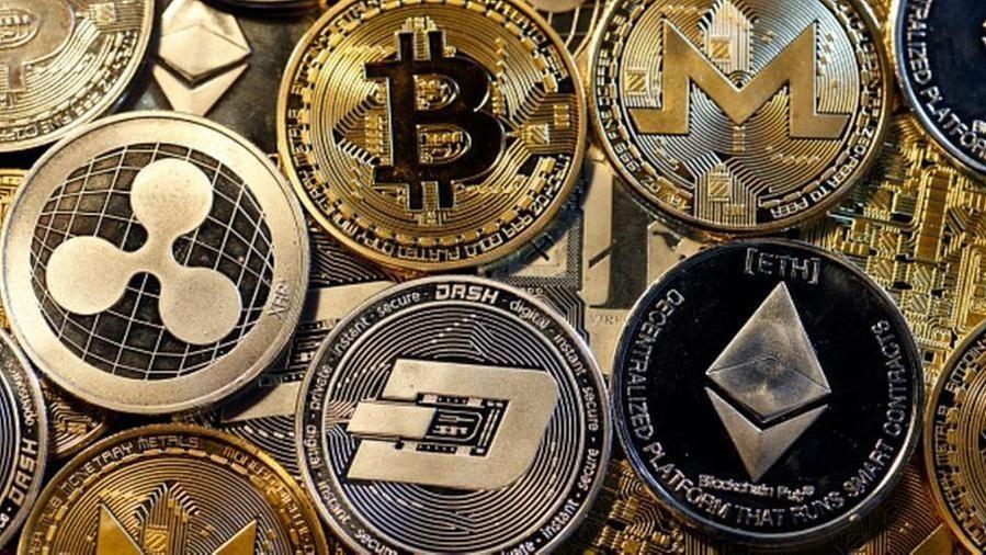 bitcoin commerciali per dollari)