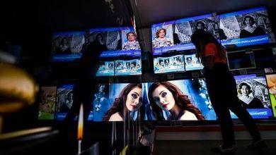Tv, si cambia dal 20 ottobre: attenti a rottamare. Ecco cosa c'è da sapere