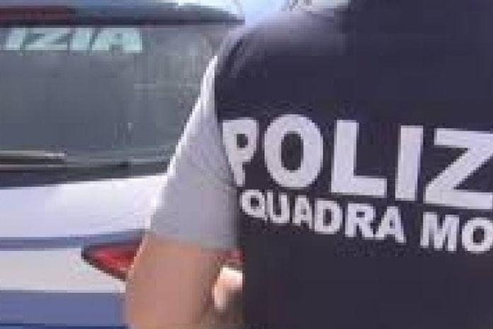 Mobili Usati San Severo.Mafia Foggiana Blitz Con 52 Arresti In Tutta Italia
