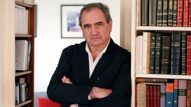 Pierre Rosanvallon: «Sono le emozioni a determinare le nostre azioni politiche»