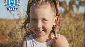 Australia, bambina di quattro sparisce nel nulla durante un campeggio con i genitori