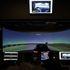 Pirelli, un nuovo simulatore per lo sviluppo dei pneumatici
