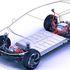 Volkswagen Aero, da concept a realtà
