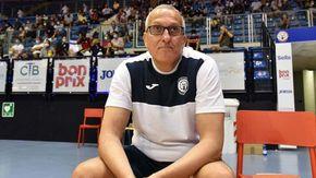 La Bonprix in Supercoppa sconfitta dall'Urania Milano, ma la squadra rossoblù c'è