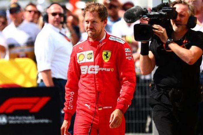 F1, Gp Canada: Ferrari verso appello contro penalità a Vettel. I grandi ex insorgono: ''Inaccettabile decisione giudici''