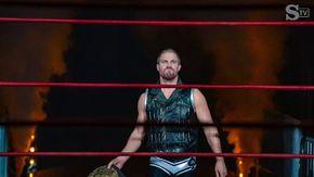"""In """"Heels"""" il wrestling diventa l'altra faccia del sogno americano"""