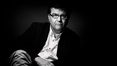 Javier Cercas: «Dalla guerra civile a oggi la vera rivoluzione si chiama fraternità»