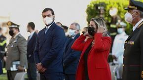 Italy in flames, Undersecretary Sibilia: