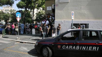"""Anghiari (Arezzo) """"Sei cinese hai portato il virus"""", picchiato ingegnere sudcoreano: denunciati cinque giovani"""