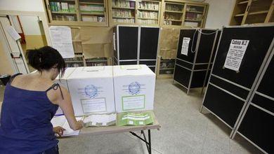 Legge elettorale, appello di Sartori e Ignazi:
