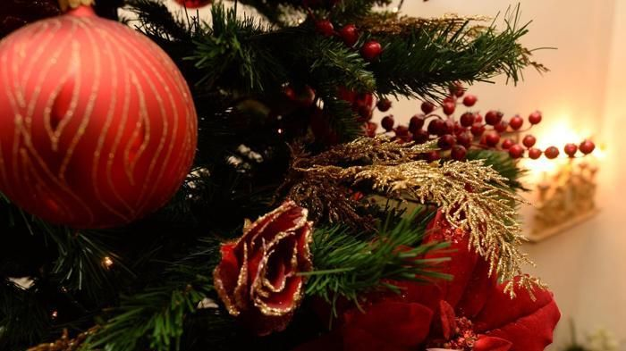 Amico Stella Canzone Di Natale.Ecco La Playlist La Stampa