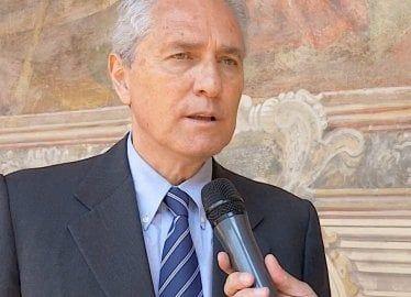 Francesco Rutelli Protagonisti La Repubblica