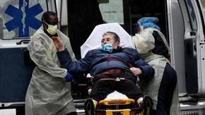 Coronavirus, two million cases worldwide. In Spain over 18 thousand dead